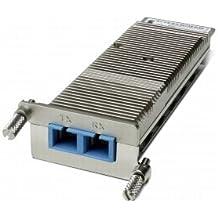 Cisco XENPAK-10GB-LX4