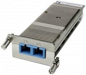 XENPAK-10GB-LX4 - Cisco XENPAK-10GB-LX4 Module -
