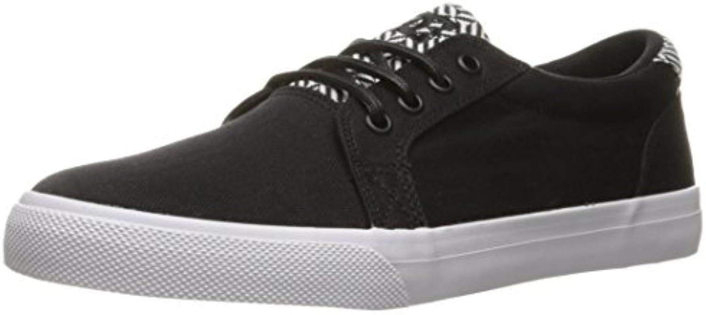 Sanuk Mens Casa Barco Sneaker Light Grey Size 8