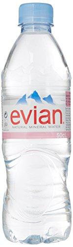 evian-still-mineral-water-500ml-case-of-24