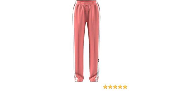 adidas Damen Hose ADIBREAK Pant Rosa(ROSTAC)