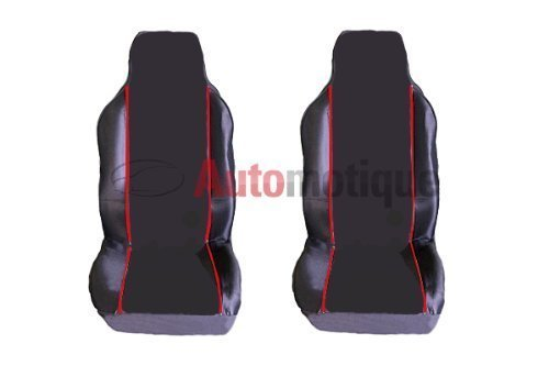 smart-fortwo-passion-07-premium-black-seat-covers-red-piping-1-1