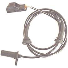 30773740: Sensor de velocidad de la rueda/sensor ABS (FRONT AXLE RHS) – nuevo de LSC