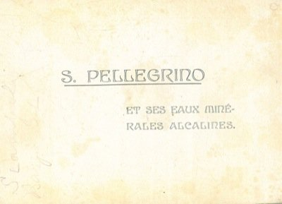 s-pellegrino-et-ses-eaux-minerales-alcalines