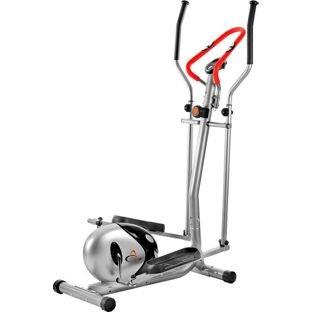 V-fit MTE3 Magnetic Cross Elliptical Trainer.