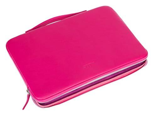 MacBook Tasche Leder für Das MacBook 13