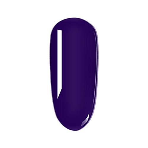 Barniz semipermanente del Esmalte de uñas Superior del Gel 10ml del Gel del Esmalte de uñas de Beisoug