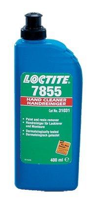 henkel-loctite-sf-7855-400ml-epig-limpiador-de-manos-para-pintura-y-resinas