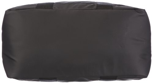 Calvin Klein Jeans Duffle, Porte-document Noir (999)