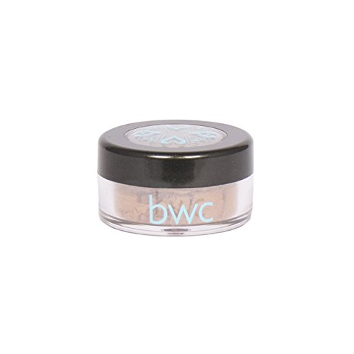 beauty-without-cruelty-sensuous-mineral-eyeshadow-loose-vanity-27