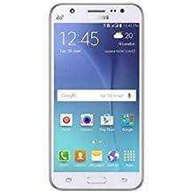 Samsung Galaxy J5 SM-J500H Dual Sim White