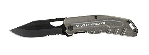 Stanley Sportmesser FatMax Premium - FMHT9-10312