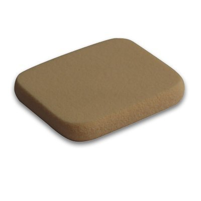 Vega Compact Sponge