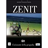 Zenit. Con atlante. Con espansione online. Per le Scuole superiori