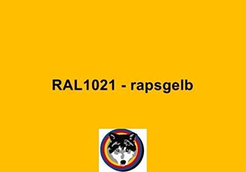 Hewi Heinrich Wilke 477.20.100 13 WC-Bürstengarnitur Serie 477 Behälter aus Polyamid rabsgelb