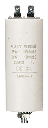 condensador-para-motor-electrico-25-uf-uf-5-450-v-a-terminales-norma-en60252-1