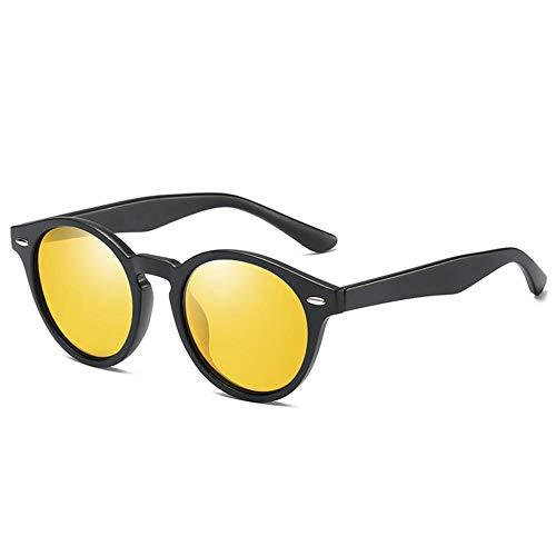 WDDP Sonnenbrille für Damen und Herren, polarisiert, für Outdoor-Sportarten, Freizeit, Reis, Strand, Sonnenbrille e