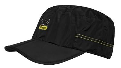 SALEWA Baseballcap Camalot Ptx Cap von Salewa - Outdoor Shop