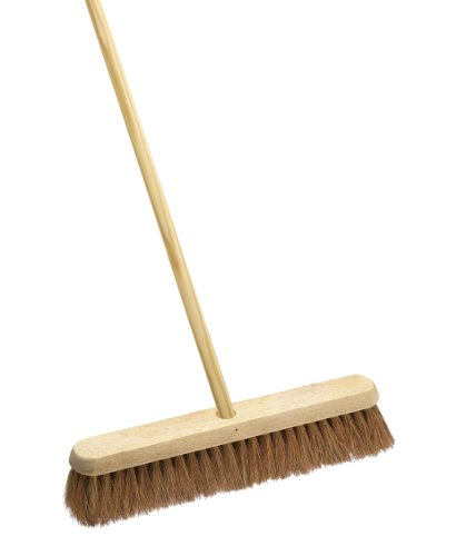 harris-victory-pa25018h-18-inch-natural-coco-platform-broom-with-handle-stay