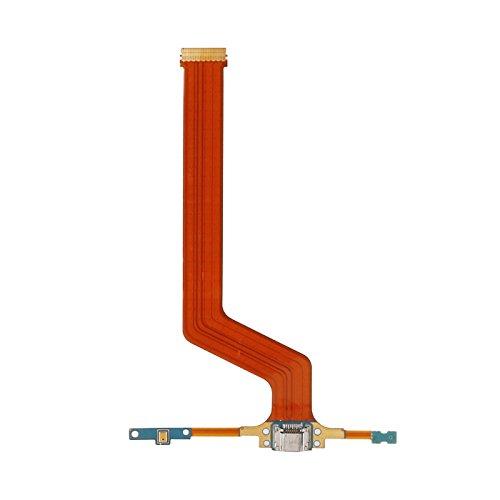 Ladebuchse Charging Port Flex Kabel Connector Anschluss gebraucht kaufen  Wird an jeden Ort in Deutschland