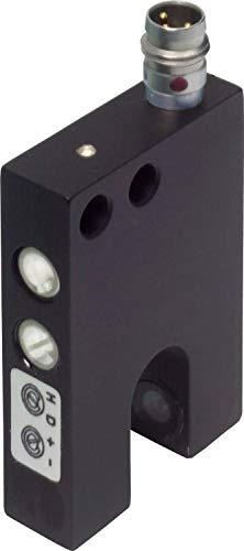Pepperl+Fuchs Fabrik Gabel-Lichtschranke GL30-RT/32/40a/98a Gabellichtschranke 4050143022601 -