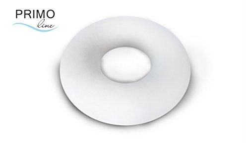 latex-sitzkissen-primo-line-anti-dekubitus