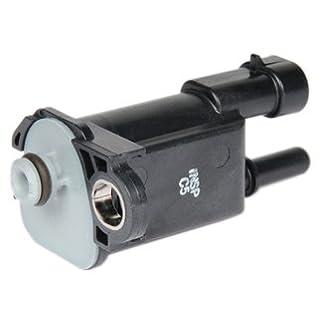 ACDelco 214–1473GM Original Equipment Vapor Kanister Ausblasventil