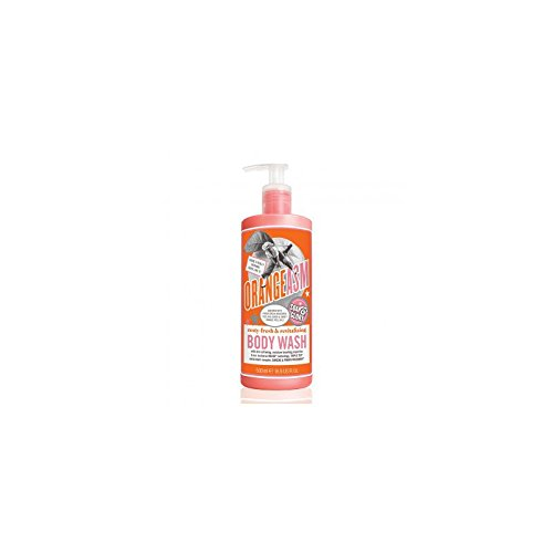 soap-and-glory-orangeasm-zesty-fresh-revitalizing-body-wash-500ml