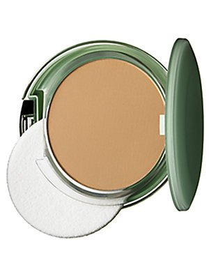 Clinique Perfectly Real Compact Makeup 106, 1er Pack (1 x 12 g)