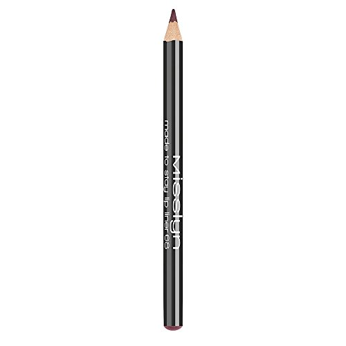 Misslyn Made To Stay Lip Liner Nr.68 irresistible, 0.8 g
