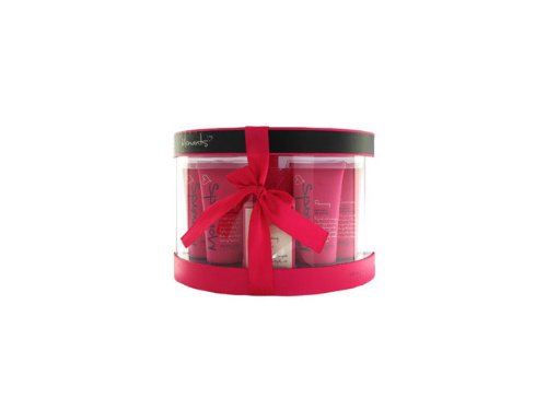 Grace Cole Moments Harmony Coffret cadeau Mesdames