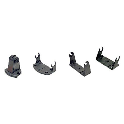 Preisvergleich Produktbild Lowrance Gerätehalter für Strata128, FishEasy, TriFinder