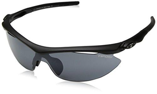 Tifosi Herren Sonnenbrille Sport Slip, 0010100101 Sonnenbrillesportbrille, Neutrale Farbe, one Size