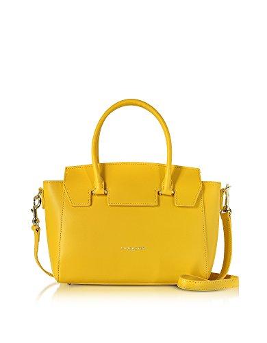 lancaster-paris-femme-52839yellow-jaune-cuir-sac-a-main