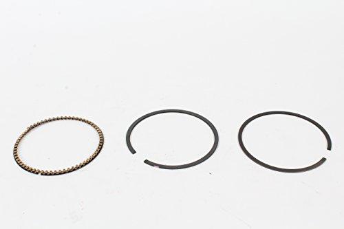 Kohler Original Ersatzteil 1210807-s Ring Set (STD & 0,08)