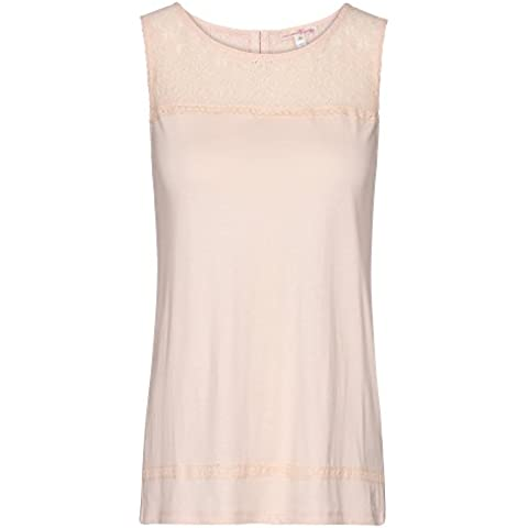 TOM TAILOR Top Mujer