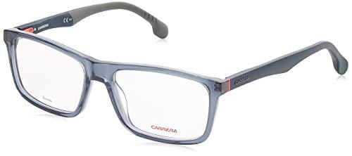 Carrera Frame - BLUEE WITH DEMO LENS LENS