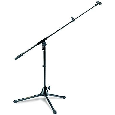 Hercules MS540B Treppiede Microfono