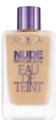 loreal-paris-fond-de-teint-nude-magique-eau-de-teint-110-ivoire-dore