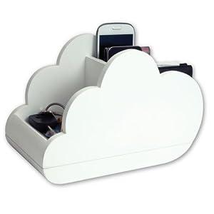 B³ Design CLOUDSTORE Wolke-Lagerung