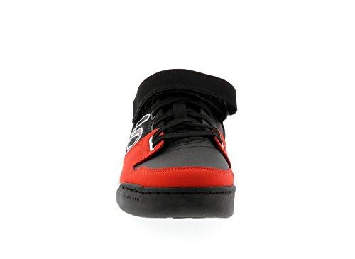 Five Ten Hellcat Black/Red