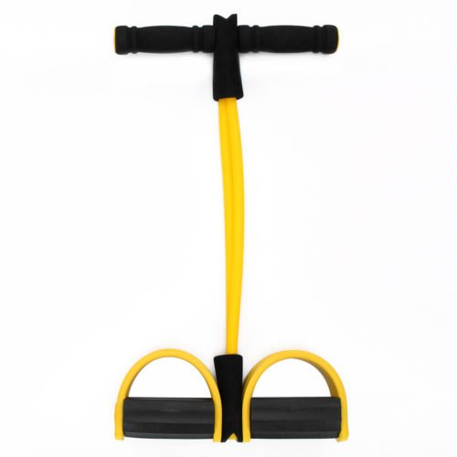 Fitness Equipment Sit – Exercise Bands