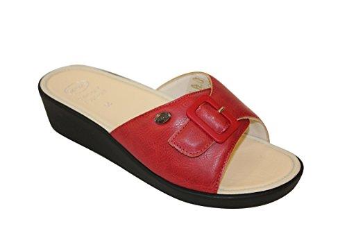 dr-scholl-mango-rosso-ciabatta-memory-cushion-40-eu