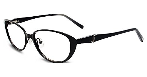 jones-new-york-montura-de-gafas-jny-475-negro-53mm