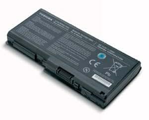 Toshiba PA3729U-1BRS Batterie originale pour pc portable