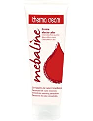 Mebaline - Therma cream de 150 ml, talla 150 ml