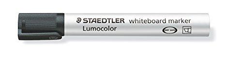 staedtler-351b-marqueur-effacable-a-sec-pour-tableau-blanc-pointe-biseau-encre-a-base-dalcool-noire-