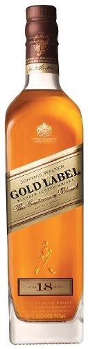 johnnie-walker-gold-18-jahre-07-liter