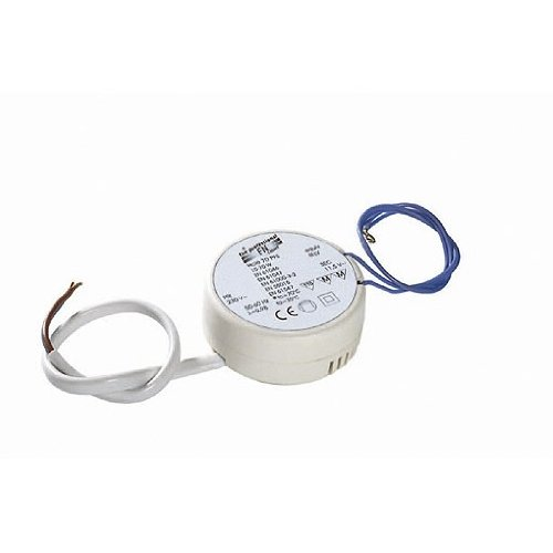Slv 461050 Hole Electronic Transformer, 70Va