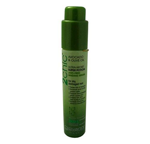 giovanni-eco-chic-cosmetics-2-chic-ultra-moist-super-potion-anti-frizz-binding-serum-pflegendes-seru